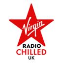 Virgin Radio Chilled UK 128x128 Logo