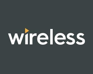 Wireless 320x240 Logo